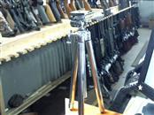 KALIMAR Camera Accessory PE-8